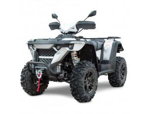ATV Linhai M550 LT EFI..