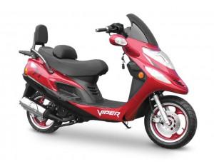 Viper F150..
