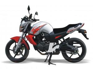 VM200-R2..