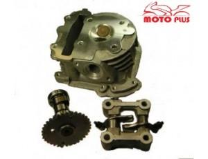 GY6 50cc 80cc 100cc ..
