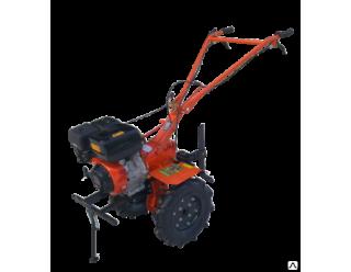 Бензиновый мотоблок Зубр Z-16