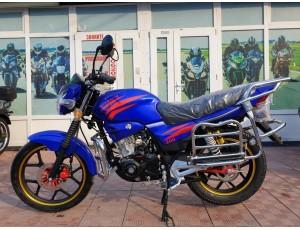 Viper 200/250 -A..