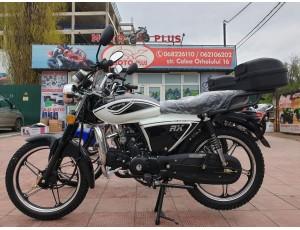 Viper ZS50F RX 49.9cc ..