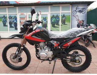 Viper V 300 L